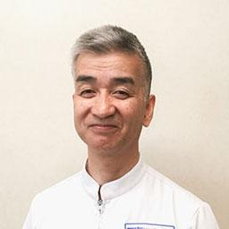 中塚カイロプラクター