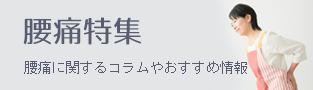 中塚カイロプラクティック研究所|腰痛特集